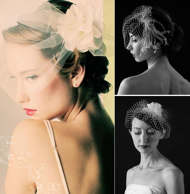 Sara-gabriel-stunning-couture-veils-bridal-headpieces.full