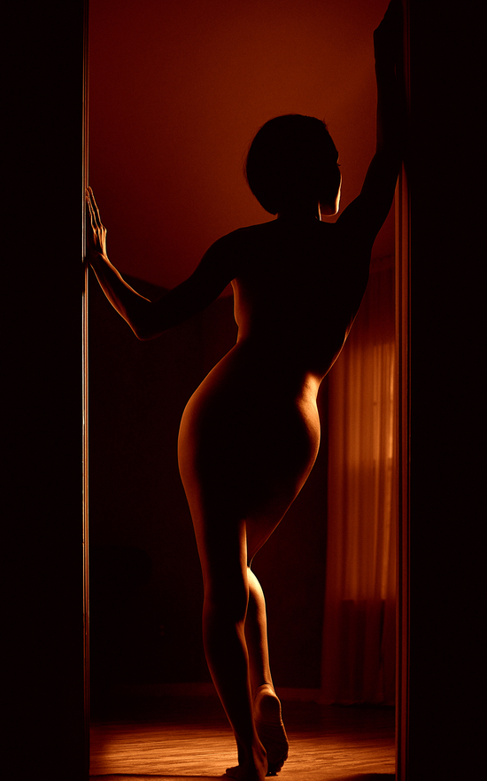 boudoir photography blog bg