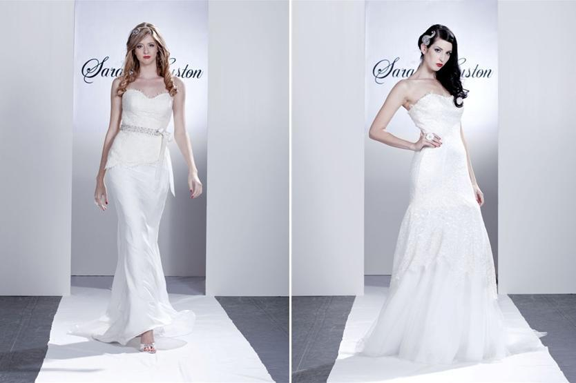 Sarah-houston-spring-2010-wedding-dresses-hints-of-lace-soft-dip-strapless-tulle-rhinestone-ribbon.full