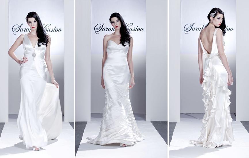 Sarah-houston-spring-2010-sleek-and-sexy-drape-low-back-sweetheart-neckline-rhinestone-silver-details.full