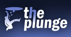 The_plunge_logo.full