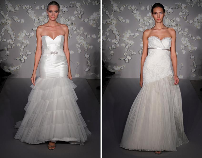 Tara-keely-2013-2011-spring-2010-wedding-dresses-sweetheart-neckline-hints-of-lace-tulle-criss-cross-bodice-fit-and-flare-gown.full