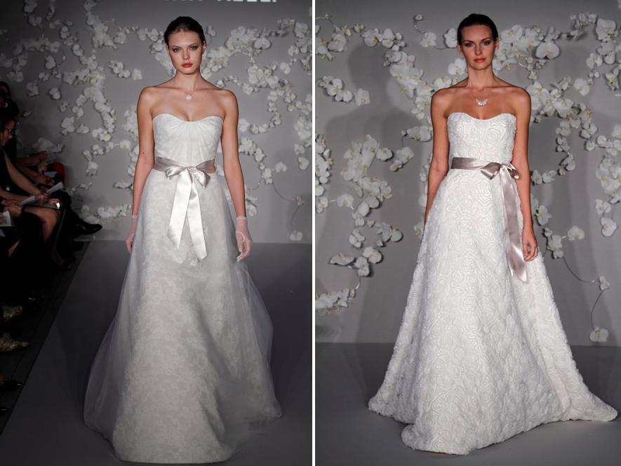 Tara-keely-spring-2010-wedding-dresses-2000-2012-modern-a-line-ball-gown-strapless-bodice-satin-ribbon.full