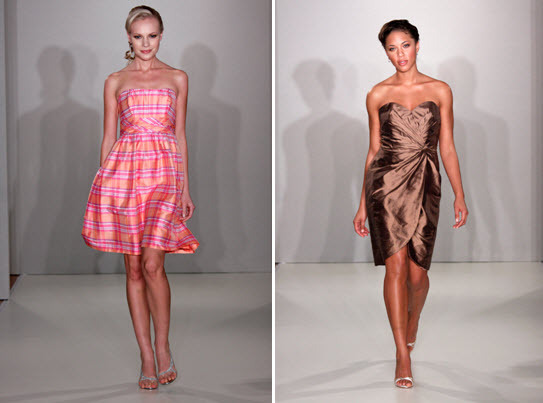 Alfred-angelo-purely-styles-7110-7104.full