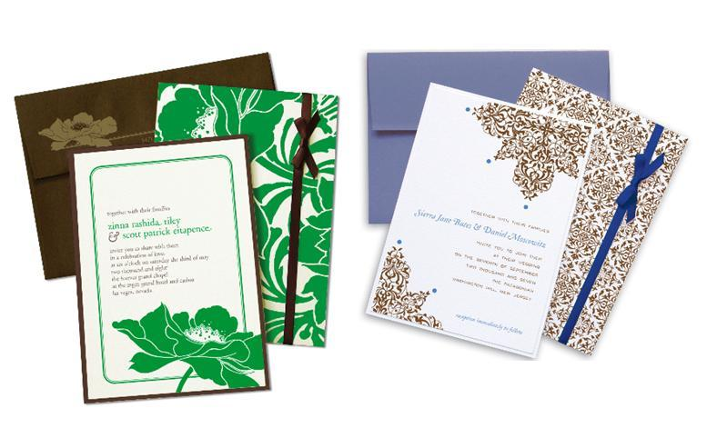 Kenziekate-wedding-stationery-chocolate-brown-emerald-green-sapphire-blue.full