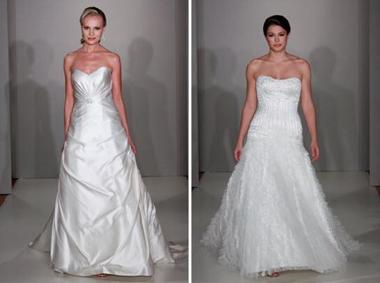 Piccione-wedding-dresses-styles-467-466.full