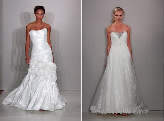Piccione-wedding-dresses-styles-473-471.full