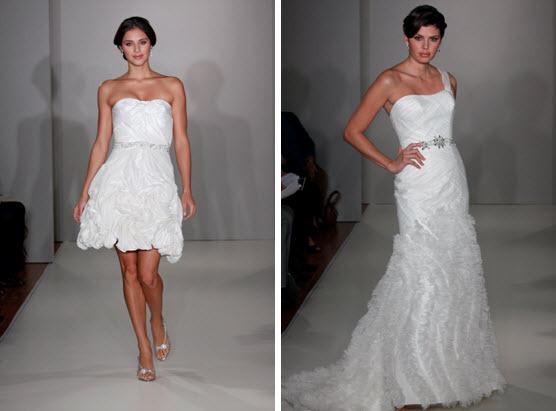 Piccione-wedding-dresses-styles-479-465.full