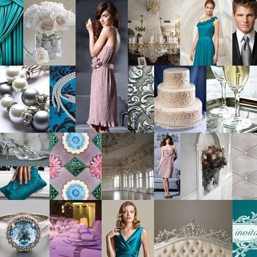 Dessy-pantone-style-boards-blue-teal-aqua-silver-lavendar.full