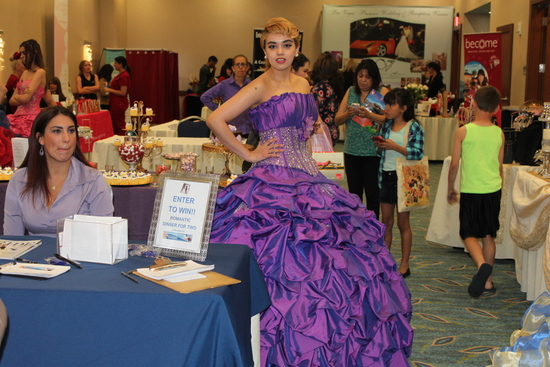wedding expo 340