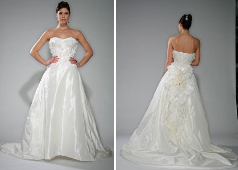 Gilles-montezin-tosca-white-strapless-wedding-dress-full-a-line-skirt-strapless.full