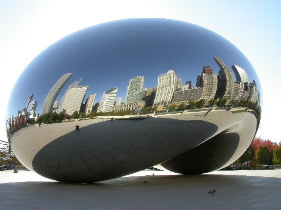 Cloud-gate-grant-pk-chicago.full
