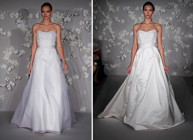 Alvina-valenta-white-ivory-strapless-wedding-dreses-spring-2010-sash-9013-9015.full