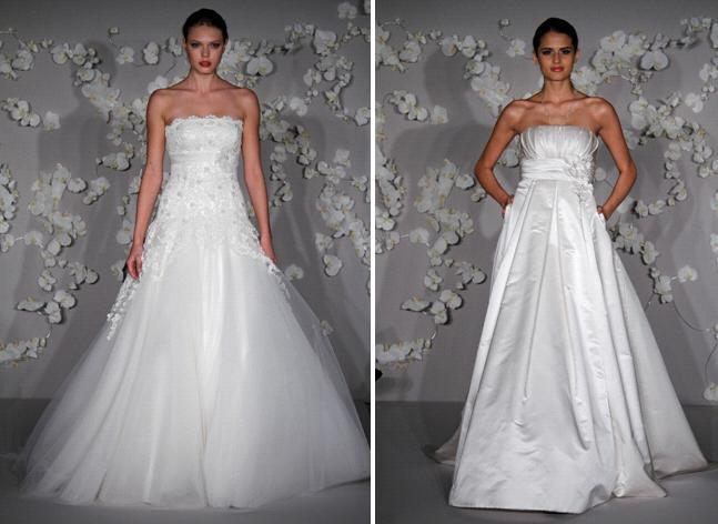 Alvina-valenta-spring-2010-wedding-dresses-strapless-floral-applique-full-a-line-tulle-9000-9008.full
