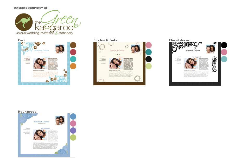 The-green-kangaroo-free-wedding-website-templates-designs.full