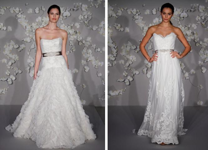 Lazaro-spring-2010-wedding-dresses-embroidered-sashes-sweetheart-neckline.full