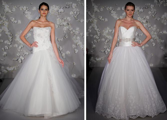 Lazaro-spring-2010-tulle-skirts-white-wedding-dress-floral-applique-sweetheart-neckline.full