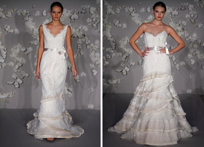 Lazaro-spring-2010-lace-sash-white-wedding-dress-pleated-bias-bands-on-skirt.full