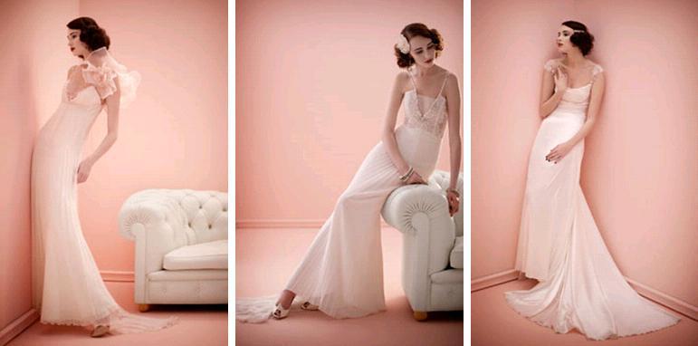 1920s-flabber-vintage-bride-ivory-wedding-dresses-large-flower-in-hair.full
