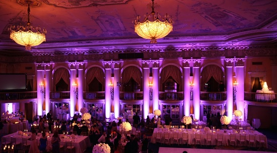 photo of Dashing Events