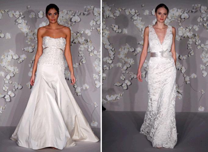 Jim-hjelm-spring-2010-white-wedding-dresses-lace-ribbon-floral-detail-deep-v.full