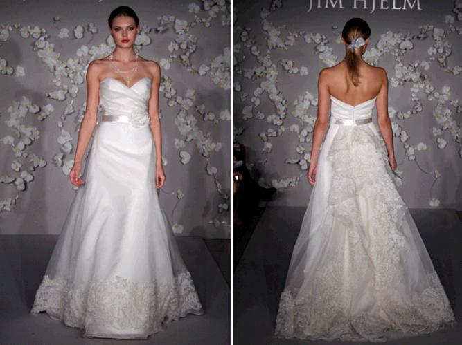 Jim-hjelm-spring-2010-wedding-dresses-deep-sweetheart-hints-of-lace-flower-applique.full