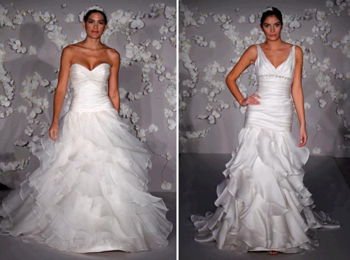 Jim-hjelm-spring-2010-white-wedding-dresses-crystal-rhinestone-details-ruffled-tiered-skirts-sweetheart-neckline.full