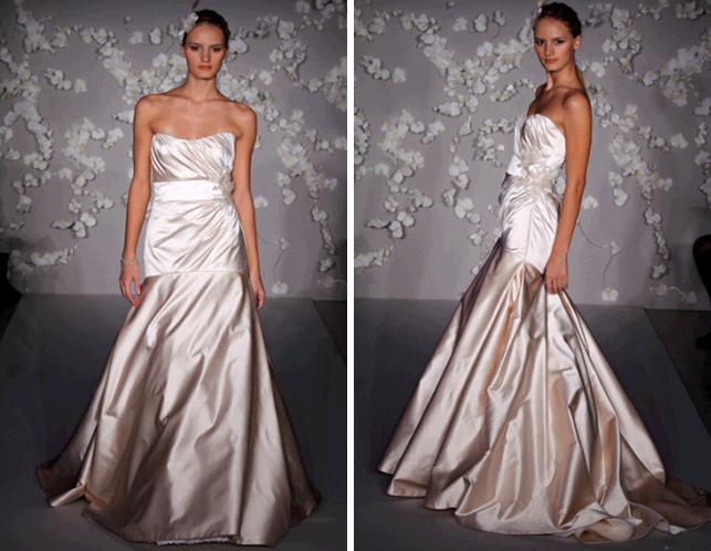 Jim-hjelm-spring-2010-blush-silk-satin-a-line-wedding-dress-strapless.full