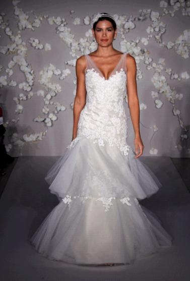 Jim-hjelm-spring-2010-wedding-dresses-illusion-straps-white-lace-two-tier-skirt.full