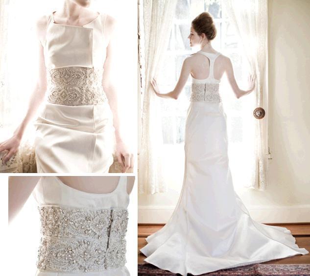 Beth-elis-origami-detial-embroidery-wedding-dress-racerback-mermaid-beading.full