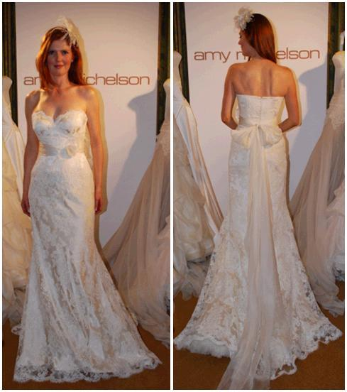 Amy-michelson-spring-2010-wedding-dresses-all-lace-sash-ties-at-back.full