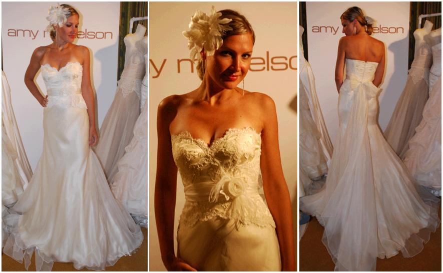 Amy-michelson-spring-2010-wedding-dresses-strapless-sweetheart-ivory-lace-bodice.full
