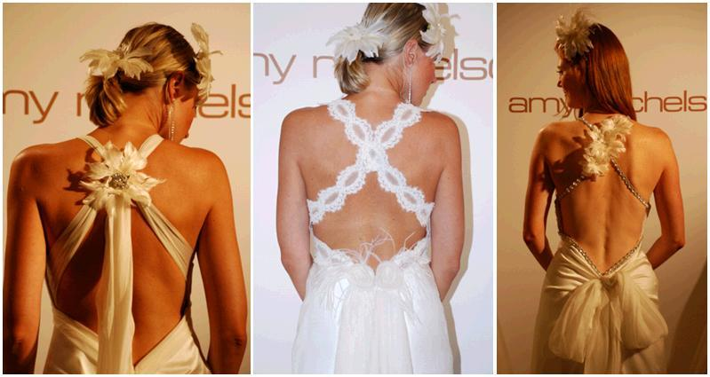 Amy-michelson-spring-2010-wedding-dresses-amazing-open-low-backs-details.full