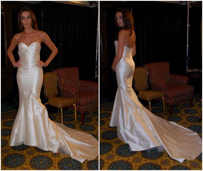 Nicole-miller-strapless-sweetheart-wedding-dress-spring-2010-based-on-golden-globes-dress.full