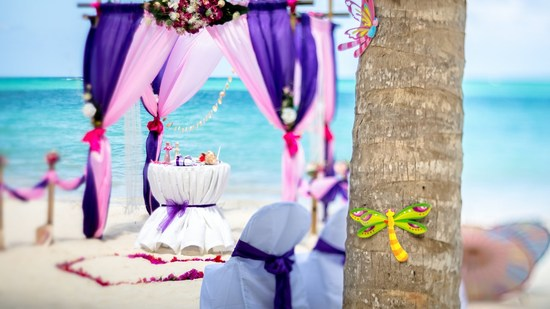 wedding-in-dominacana-24