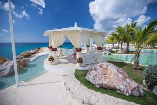photo of Caribbean Wedding Agency