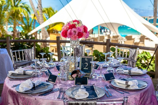 photo of Caribbean Wedding Agency
