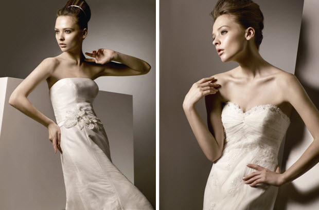 Anjolique-wedding-dresses-style-2104-2101.full