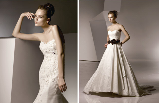 Anjolique-wedding-dresses-style-2109-2119.full
