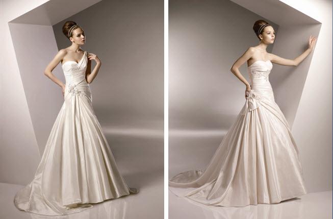 Anjolique-wedding-dresses-style-2105-2102.full