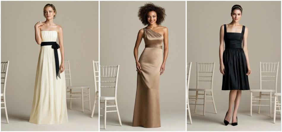 After-six-bridesmaids-dresses-white-strapless-with-black-sash-champagne-long-one-shoulder-black-short-square-neck-classic.full
