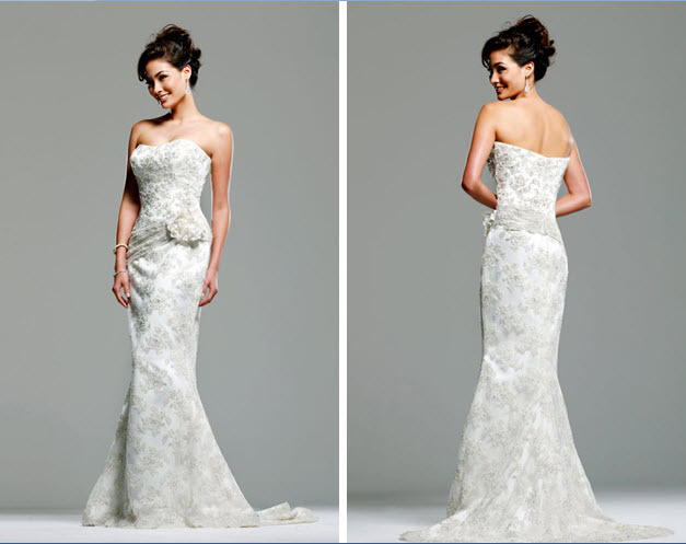 David-tutera-wedding-dresses-sofia.full