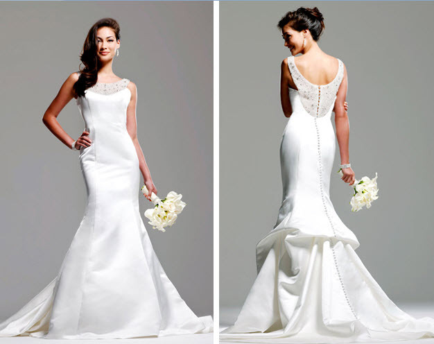 David-tutera-wedding-dresses-audrey.full