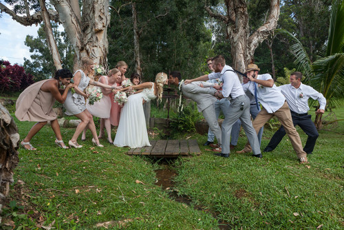 common-grounds-kauai-wedding-6-X2