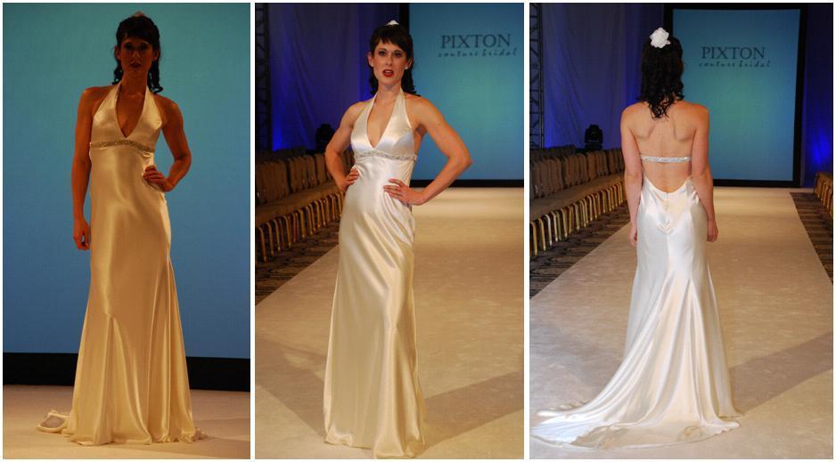 Pixton-couture-spring-2010-wedding-dresses-halter-v-neck-low-back-rhinestone-strap-heavy-silk-charmeuse-art-deco-inspired.full