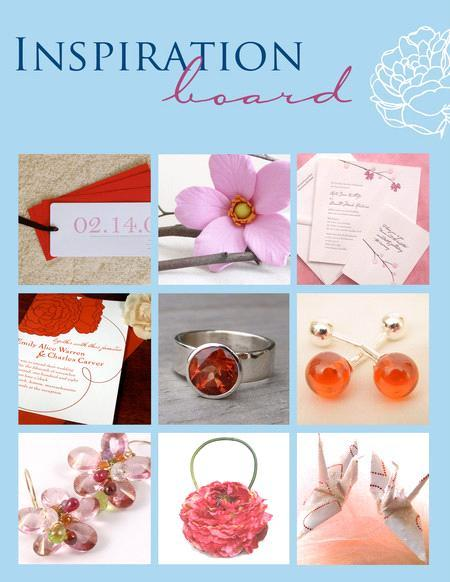Cherry-blossom-wedding-inspiration-and-ideas-red-pink-flowers-bridal-jewelry-letterpress-invitations.full