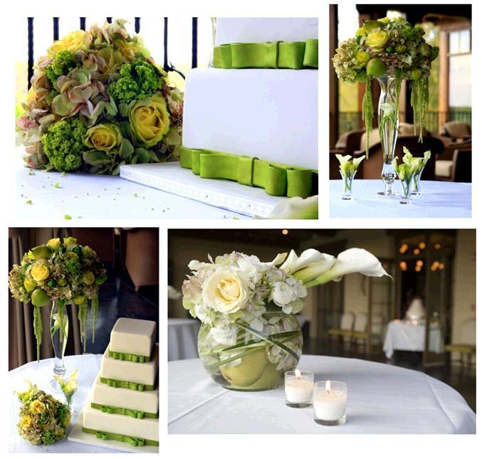 Amy-osaba-floral-bouquets-wedding-bridal-flowers-green-white-topiari-chic-garden-wedding.full