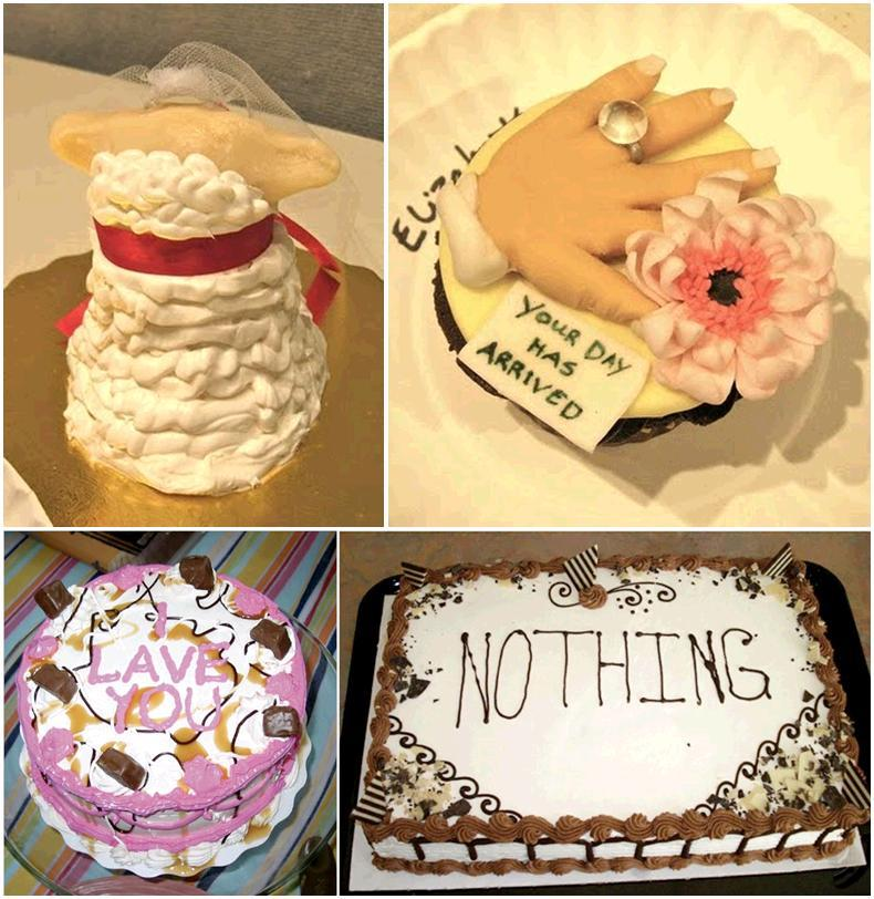 Wedding-cake-disasters-avoid-with-ratings-and-reviews-on-onewed.full