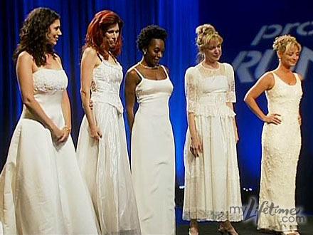 Pr6-ep8-brides-blog-1006-5.full