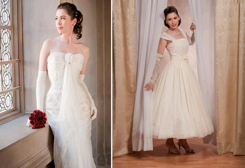 Wedding Dresses For Civil Ceremonies 87